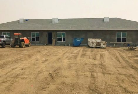 100 BEDS – E. BEAMER ST. PROJECT MOVING AHEAD