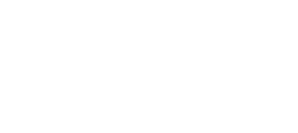 Fourth and Hope